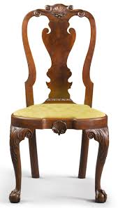 767 best Chairs & Stools images on Pinterest