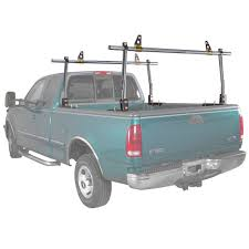 Amazon.com: Apex STR-RACK Ladder Rack (Pickup Truck Steel Adjustable ... X35 800lb Weightsted Universal Pickup Truck Twobar Ladder Rack Kargo Master Heavy Duty Pro Ii Pickup Topper For 3rd Gen Toyota Tacoma Double Cab With Thule 500xtb Xsporter Pick Shop Hauler Racks Campershell Bright Dipped Anodized Alinum For Trucks Aaracks Model Apx25 Extendable Bed Review Etrailercom Ford Long Beddhs Storage Bins Ernies Inc