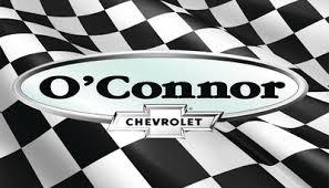 O Connor Chevrolet in Rochester including address phone dealer