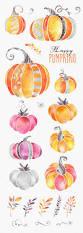 Fat Rams Pumpkin Tattoo by The 25 Best Pumpkin Tattoo Ideas On Pinterest Halloween Tattoo