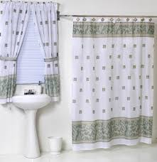 Bathroom : Black Bathroom Window Curtains Valances Window Treatments ... Bathroom Window Ideas Incredible Small Curtains 29 Most Ace Best On Within Curtain 20 Tall Shower Pinterest Double For Windows Bedroom Half Linen Rug Splendid Design Pink Rugs And Sets Decor Top Topnotch Exquisite Depot Styles Privacy Fabulous Brown Bottom Up Blinds Treatments Idea Swagroom Short Jjcpenney Ideasswag A Creative Mom 9 Treatment Deco Fashions