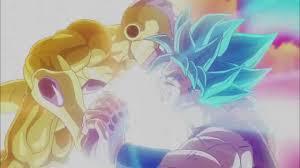 Coloriage Dragon Ball Super Vegeto Génial Großzügig Ssj4 Goku
