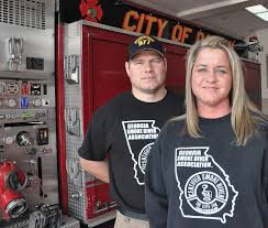 Dalton Firefighter Is First Woman Smoke Diver In Years | Ga Fl News ... Thomasville Gathomas Cophotos Church Attorney Bank Restaurant Dr Community Events Sept 2127 The Coolest Truck I Have Seen In Some Time Trucks Pinterest Red Hills Realty Real Estate Thomasville Georgia Facebook 95 Gen Toyota Truck Registry Page 5 Ih8mud Forum Rover Rally Rovers Magazine Major Highway Frontage Land For Sale By Owner Welcome Ga Crzrs Post A Pic Of Your Ride 29 Valdostalowndes County Ga Chamber Guide Town Square Publications
