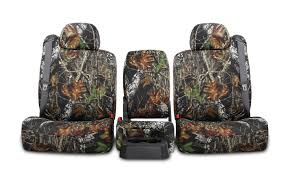 Mossy Oak Seat Covers | Camo Seat Covers | Custom Camo Seat Covers Bench Browning Bench Seat Covers Kings Camo Camouflage 31998 Ford Fseries F12350 2040 Truck Seat Neoprene Universal Lowback Cover 653099 Covers Oilfield Custom From Exact Moonshine Muddy Girl 2013 Buyers Guide Medium Duty Work Info For Trucks My Lifted Ideas Amazoncom Fit Seats Toyota Tacoma Low Back Army Ebay Caltrend