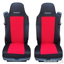 QUALITY RED TAILORED SEAT COVERS SET FOR DAF XF105 XF 105 CF LF ... Best Seat Covers For A Work Truck Tacoma World Amazoncom Baja Inca Saddle Blanket Front Seat Cover Pair Automotive Covercraft Original Seatsaver Custom Covers Cute Pickup Truck Ideas 152357 Isuzu Crew Cab Nnr Npr Nps Nqr Black Duck Wide Fabric Selection Our Saddleman Ruff Tuff Caltrend Sportstex Hq Issue Tactical Cartrucksuv Universal Fit 284676 Luxury Series Tan Car Auto Masque 32014 F150 Coverking Ballistic Kryptek Typhon Camo Rear