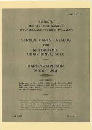 SNL G-502 US PARTS LIST FOR TRUCK, ¾ - TON, 4x4 (DODGE) (MODEL T ... Testpoint Linde Forklift Truck Parts Catalog 2012 Parts Catalog Order Download Dennis Carpenter Catalogs Ford 20 Best Uhaul Images On Pinterest 196779 By And Cushman Willys Pictures Full Bus Package Online Via Rdp Spare Jack Doheny Companiesjack Companies Euroricambi Catalog Spare Parts Truck Auto Repair Manual Forum Factory Pres Lmc Fast Prodcution Buy Aftermarket Valvetrain Duramax Roller Rockers March 2011 Power Trucklite Catalogue