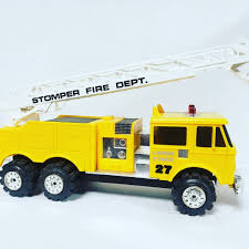 Stompers Instagram Photos And Videos - My Social Mate Monster Truck Tattoos Each Party Supplies Walmartcom Mcdonalds Schaper Stomper Mini 4x4 Toyota Tercel Happy Meal 44 Toy Trucks In Mcdonaldland Fun Times Vintage Cstruction Dump Vehicle Youtube Allied Van Lines Dreadnok Hisstankcom Retromash Rough Riders For 1 Year Old Vtg Pull Set 803 Ford Ranger Andy Hannas 1983