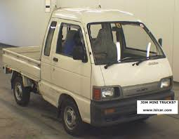 DAIHATSU HI-JET K-TRUCK S82C S82P S83C S83P AISIN WATER PUMP WPD-003 ... Suzuki Carry Truck Cars For Sale In Myanmar Found 393 Carsdb Private Mini Of Daihatsu Hijet Stock Editorial Photo Of Image Daihatsu Hijet Farm 2 Doors 2535 Chiangmai Thailand February 16 2016 The Images Collection Truck Pictures Daihatsu Food Tuck 1993 4x4 Lonestar Trucks Amplified Antenna Japanese Mini S83p Youtube My Doin A Little Work Forum