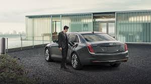 New 2018 Cadillac CT6 Sedan From Your Las Vegas NV Dealership ... So Many People Are Leaving The Bay Area A Uhaul Shortage Is Truck Rental Good Humor Best Enterprise Las Vegas Nv 89119 Image Collection Car Sales Certified Used Cars Trucks Suvs For Sale Winnipeg Find Cheap In Manitoba 6644 Pine Siskin Pl North Nv 89084 For Rent Trulia Cshare Hourly And Sharing Rental Truck Editorial Stock Image Of E350 79928389 Worlds Largest Company To Hlight Sustainability Best Locations Rentacar Fleet Management Services Tracking Vehicle Leasing Enterprise Youtube