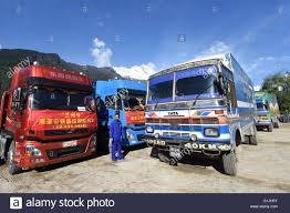 160517) -- JILONG, May 17, 2016 (Xinhua) -- Chinese And Nepalese ... Intertional Daycabs For Sale Van Hire St Austell Cornwall Plymouth Driveline Intertional Trucks Logo Best 2018 Home Hauling Services Southwest Industrial Rigging Air Cargo World On Twitter Airlines Launches Commerical Truck Body Shop Raleigh Nc Plane Skids Off Taxiway At Bwi Airport In Beautiful Is It Too Early To Plan Intertionalreg Utility Company Walthers Celebrates Its Hobbytoaruba Debut Houston Chronicle Capacity Details Summer Sale Begins