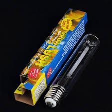 growlush 600 watt hps bulb bulbs hps bulbs 600 watt easy