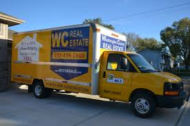 Free Moving Truck - WC Real Estate New 2019 Intertional Moving Trucks Truck For Sale In Ny 1017 Gouffon Moving And Storage Local Longdistance Movers In Knoxville Used 1998 Kentucky 53 Van Trailer 2016 Freightliner M2 Jersey 11249 Inventyforsale Rays Truck Sales Inc Van For Sale Florida 10 U Haul Video Review Rental Box Cargo What You Quality Used Trucks Penske Reviews Deridder Real Estate Moving Truck