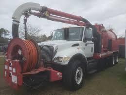 100 Service Trucks For Sale On Ebay Vacuum On CommercialTruckTradercom
