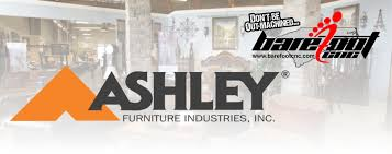 Barefoot CNC Recently Provided Mastercam And Post Support To Our Friends At Ashley Furniture In Davie County North Carolina From Programming Tips That