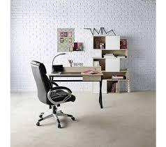 fauteuil de bureau marvin fauteuil de bureau marvin noir chaises et fauteuils but