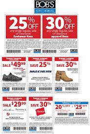 Bobs Stores Coupons 🛒 Shopping Deals & Promo Codes November ... Classicshapewear Com Coupon Bob Evans Military Discount Strategies To Find Online Promo Codes That Actually Work Bobs Stores Coupons Shopping Deals Promo Codes November Stores Coupons November 2018 Tk Tripps 30 Off A Single Clothing Item At Kohls Coupon 15 Off Your Store Purchase In 2019 Hungry Howies And Discount Code Pizza Prices Hydro Flask Store Code Geek App For New Existing Customers 98 Off What Is Management Customerthink Mattel Wikipedia How To Use Vans