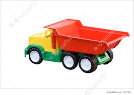 Picture Of Baby Toy Dump Truck Isolated On White China Little Baby Colorful Plastic Excavator Toys Diecast Truck Toy Cat Driver Oh Photography By Michele Learn Colors With And Balls Ball Toy Truck For Baby Cot In The Room Stock Photo 166428215 Alamy Viga Wooden Crane With Magnetic Blocks Vegas Infant Child Boy Toddler Big Car Image Studio The Newest Trucks Collection Youtube Moover Earth Nest Maxitruck Kipplaster Kinderfahrzeug Spielzeug Walker Les Jolis Pas Beaux Moulin Roty Pas Beach Oversized Cstruction Vehicle Dump In Dirt Picture