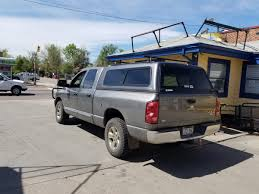 Dodge Ram, ARE Overland, Yakima Rack - Suburban Toppers Toyota Tacoma With Yakima Bedrock Roundbar Truck Bed Rack Youtube American Built Racks Sold Directly To You Bwca Canoe For 2 Canoes Boundary Waters Gear Forum Bikerbar Pickupbed Naples Cyclery Florida Amusing Kayak Ideas A Cover Bike On Dodge Ram Thomas B Of Flickr Thesambacom Vanagon View Topic Roof Nissan Titan Outfitters Cascade Rocketbox Pro 14 Bend Oregon Car And Matrix Custom Track Installation Control Ford F250 Ready Rugged Outdoor Fun Topperking