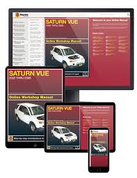 Car & Truck Service & Repair Manuals For Saturn | EBay Fc Fj Jeep Service Manuals Original Reproductions Llc Yuma 1992 Toyota Pickup Truck Factory Service Manual Set Shop Repair New Cummins K19 Diesel Engine Troubleshooting And Chevrolet Tahoe Shopservice Manuals At Books4carscom Motors Hardback Tractors Waukesha Ford O Matic Manualspro On Chilton Repair Manual Mazda Manuals Gregorys Car Manual No 182 Mazda 323 Series 771980 Hc 1981 Man Bus 19972015 Workshop Quality Clymer Yamaha Raptor 700r M290 Books Dodge Fullsize V6 V8 Gas Turbodiesel Pickups 0916 Intertional Is 2012 Download