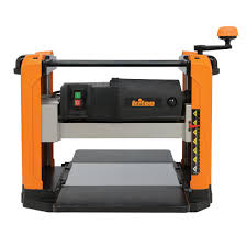 Woodworking Machine In South Africa by Triton Tools Precision Woodworking Power Tools For Over 35 Years