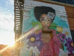 Deep Ellum Dallas Murals by Deep Ellum U0027s Graffiti Art The Most Instaworthy Murals
