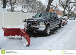 Snow Plow Truck In Brooklyn, NY Ready To Clean Streets After Massive ... How Hightech Is Your Citys Snow Plow Zdnet 1994 Chevy Silverado 1500 4x4 Mud Truck Snow Plow Monster Concerns Raised Over Bankrupt Operator Btodayca Snow Plows Levan Fisher At Chapdelaine Buick Gmc In Lunenburg Ma Plow Truck Woodcut Stock Illustration I4860406 Featurepics Western Hts Halfton Snplow Western Products Removal Wikipedia Chicagos Full Fleet Of Are Working To Clear Streets Michigan Snplows Get Green Warning Lights Wkar Odessa December 29 Hard Storm The City Trucks