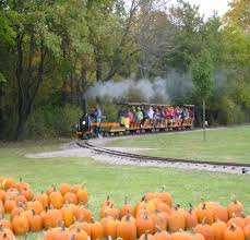 Best Pumpkin Farms In Maryland by Find Pick Your Own Pumpkin Patches In Ohio Corn Mazes And