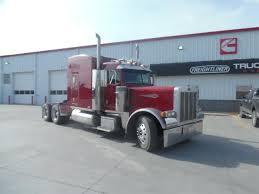 100 Trucks For Sale Wichita Ks Used In Used In