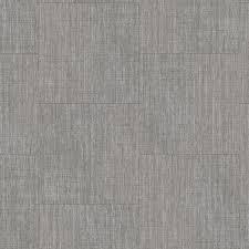 Vinyl Flooring Commercial Roll Textured
