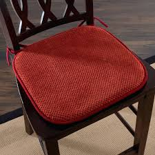 Chili Dining Chair Red Outdoor Dining Chair Cushions Outdoor ... Pier One Outdoor Cushions Cinemas Sarasota Fl Vintage Rocker 1 Favs Wicker Rocking Chair Rattan And Woven Pair Armchairs By One Elegant White Rocking Chair Indoor Colorful Large Ottoman Home Design Brands Pier Rattan Lunaremodelingco Patio Fniture Sale Party City Orlando Hours Coco Cove Swivel Rocker Honey Imports Blazing Needles Solid Twill Cushion 48 X 24 Toffee