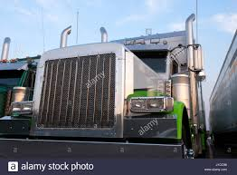 Big Rig Semi Truck Of Classic American Style With Large Chrome Parts ... Em Tharp Inc Semi Truck Parts Accsories Big Rigs 18 Wheelers Truckidcom Cdl School San Antonio Best Price 623 792 0017 Click Rig Opening Hours 380a Maitland Dr Beville On Orders Soaring On Growing Freight Demand Wsj Engines Industry Technopow Trucking Flat Tops Pinterest And Rig Trucks 2015 Shell Rotella Super Participants Youtube Jsen Trailers Wraps Transport Advertising 142 Full Fender Boss Style Stainless Steel Raneys Kenworth W900 Amistartrucks Truckparts Chrome Accsories Vantage Peterbilt