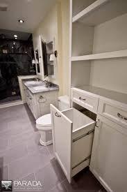 Kitchen Bathroom Renovations Canberra by Laundry Room Gorgeous Laundry Renovations Nz It Just Sat Vacant