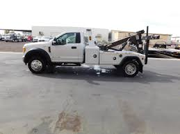 Entire Stock Of Tow Trucks For Sales 1970 Kaiser M816 Tow Truck Wrecker For Sale Auction Or Lease Self Loading Light Weight Dolly N Towcom Entire Stock Of Trucks Sales For Sale 1997 Freightliner 44 Century 716 Wrecker Tow Truck 2015 Ford F450 Jerrdan Self Repo Tow Truck For Sale Vector Isolated Heavy Royalty Free Cliparts Sinotruck Howo Rotator High Strength Selfloaders Hashtag On Twitter Jerrdan Mplng Duty Eastern Inc 1999 Used Ford Super Duty F550 Loader 73
