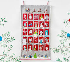 Quilted Advent Calendar | Pottery Barn Kids Pottery Barn Kids Cyber Week 2017 Pottery Barn Christmas Tree Ornaments Rainforest Islands Ferry Beautiful Decoration Santa Christmas Tree Topper 20 Trageous Items In The Holiday Catalog Storage Bins Wicker Basket Boxes Strawberry Swing And Other Things Diy Inspired Decor Interesting Red And Green Stockings Uae Dubai Mall Homewares Baby Fniture Bedding Gifts Registry Tonys Top 10 Tips How To Decorate A Home Picture Frame