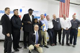 West Herr Partners With Progressive For 2016 Keys To Progress West New Ford Used Car Truck Suv Hybrid Dealer In Rochester Ny Trucks For Sale In Md Release Date 2019 20 Pa West Herr Wednesday Brandon Grip Campbell Auto Group Chevrolet Of Orchard Park Is A Dodge Ram Dealership 14127 Cars Updates Deer_specials Hamburg An Eden Buffalo Source Chevy Aston Martin Dealership Serving Wiamsville