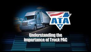 Understanding The Importance Of Truck PAC - YouTube Exclusive Dealership Freightliner Northwest Used Peterbilt Trucks Paccar Tlg Amazoncom Truck Pac Es1224 301500 Peak Amp 1224v Jump Starter A Super Appealed To A Billionaire Over Worries That Republicans Pickup Pack Bed Storage Highway Products Tool Mounting Kits Universal Hangers Performance Apex Equipment 1400 53rd St West Palm Beach Fl 33407 Ypcom Uerstanding The Importance Of Youtube Hendrickson Asia Pacific Pmac Mini Rl Series Rear Loader Garbage Mid Atlantic Waste Mitsubishi Fb1015krt Andover Forktruck Services Smash Supplies Power Tools Booster Pac Es 1224 12v24v
