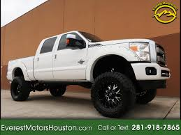 100 Dodge Diesel Trucks For Sale In Texas Used Cars For Houston TX 77063 Everest Motors C