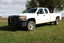 2008 Duramax Ext. Cab For Sale In Illinois!!! - Diesel Bombers Duramax Diesel Trucks For Sale Randicchinecom Kerrs Truck Car Sales Inc Home Umatilla Fl Diessellerz Mcloughlin Chevy Powering Up Chevrolets Fleet Of Used For In Ohio Powerstroke Cummins Diesels Near Edgewood Puyallup And 2017 Chevrolet Silverado Hd Drive Review Gmc Sierra Powerful Heavy Duty Pickup 2008 Ext Cab Sale Illinois Bombers Lifted 2002 2500hd 4x4 36735a Wikipedia 2018 San Antonio