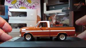 Обзор масштабной модели Ford F 100 1979 года 1/43 - YouTube A 143 Scale 1953 Ford Truck I Cut Off The Back Repainted Flickr 1934 Ford Pickup Truck Diecast Car Package Two Scale 99056 Solido 1 43 Pepsicola Vintage Era Design Amazoncom Brians 1999 F150 Svt Lightning Red Jual Hot Wheels Redline Custom 56 Di Lapak Aalok Saliman5 100 Original Hotwheels Series 108 End 11302019 343 Pm Green Light Colctibles F 150 Model Gl86235 New Commercial Trucks Find Best Chassis 194246 Panel Truck Van Delivery 42 44 45 46 47 1945 1946 Farm Stake O On30 Fetrains Introduces Alinumconstructed