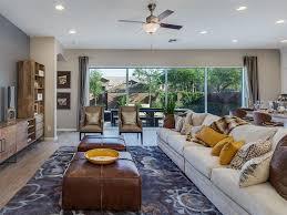 Ryland Homes Floor Plans Arizona by 209 Plan Floor Plan In Valenciana Concerto By Ryland Homes