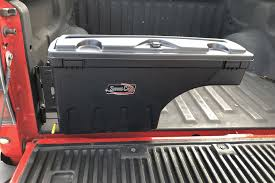 SwingCase Truck Bed Toolbox Install Truck Bed Storage Containers Size Jason Fun Irresistible Wheels Under Kmart Of Wilko Waterproof Rolling Truckbed Toolboxgenius Genius I Love This Amazoncom Tonno Pro Fold 42200 Trifold Tonneau How To Install A System Howtos Diy Box Plastic Medium Duty Towing Bins Rmexuswriterscom Tool Best 3 Options Cheap Wheel Well Find Frame Container Doll Pattern The Store