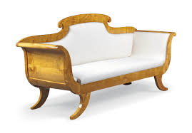 Biedermeier Sofa Zu Verkaufen by Wonderful Vienna Biedermeier Sofa Model Of Josef Danhauser 1