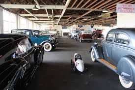 What To See At The National Auto And Truck Museum In Auburn, Indiana ... Lee Gmc Truck Center In Auburn Me An Augusta Lewiston Portland Used Cars Wa Car Dealer Federal Way Evergreen Vehicles For Sale Lynch Chevroletcadillac Of Opelika Columbus Ga Greater Seattle Chevy Near Renton Chevrolet Texas Complete Repair Accsories San Antonio Canopy West Fleet And Watch Suspected Dui Driver Plows Into Donut Shop Inches Away From Ca Trucks Cypress Auto Norcal Motor Company Diesel Sacramento Valley Buick Tacoma Area