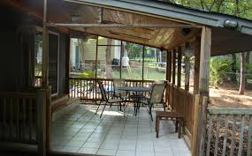 Decorative Gable Vents Nz by Roof Amazing Deck Roof Ideas Rooftop Garden Ideas To Try In Your
