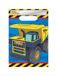 Tonka Loot Bags 8 Count Party Supplies Favor Treat | EBay Vintage Tonka Truck Diesel Shovel Ardiafm Coupons For Tonka Trucks Target Online Coupon Codes 5 Off 50 Maisto Collector Series Steam 1956 Pickup Set In Case 1970 2585 Hydraulic Dump Youtube New Fun Kids Play Toy Classic Steel Mighty Sturdy Vintage Tonka Toys Yellow Articulated Lorry Rig Unit With Bulldozer 1963 Jeep Runabout With Boat Box On Ebay Ewillys Httpwwwebaycomitmvintage1960snkatoyspressedsteel5 1950s Toys Pressed And Similar Items Chuck Friends Beach Fleet Vehicles Upc 6535691 Cstruction 2011 Hasbro Lights Sounds Working 28 Toddler Bed Gears Bedding 4pc
