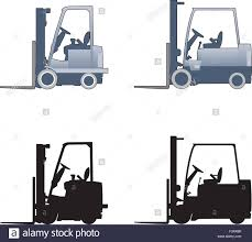 100 Abers Truck Center Stacker S Stock Photos Stacker S Stock Images Alamy