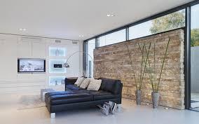 so richtest du dein zuhause minimalistisch ein homify