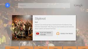 Stickman Death Living Room Youtube by Nexus Player Review Google Just Brought A Stick To A Gunfight