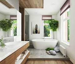 Simple Bathroom Designs With Tub by 2534 Best Bathroom Design Ideas Images On Pinterest Modern