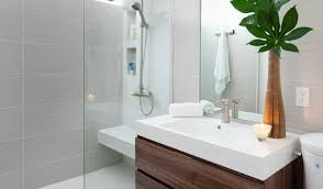 houzz bathroom tile room design ideas